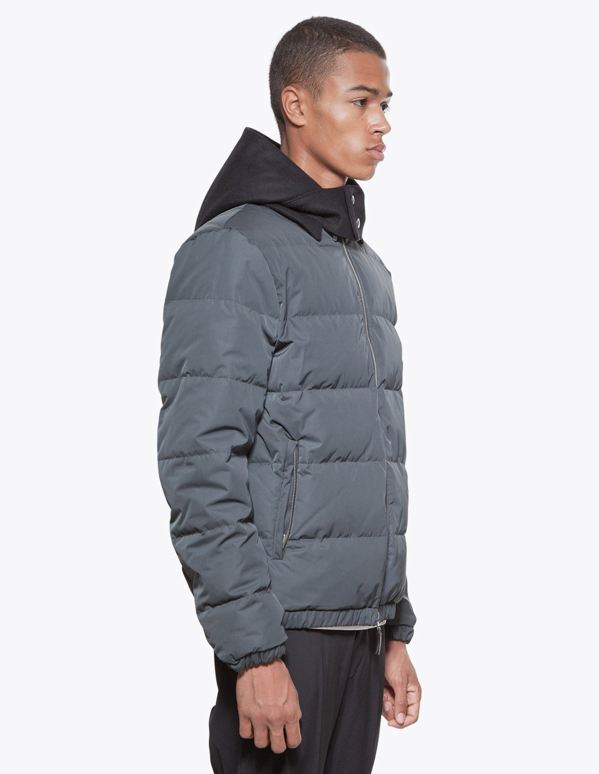 marni-down-jacket-grey02alt