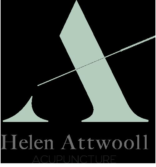 Helen Attwooll Acupuncture