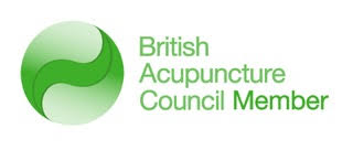 Helen Attwooll British Acupuncture Council Member
